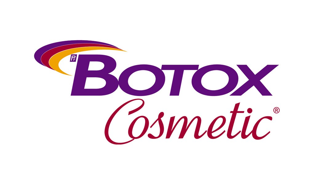 Kaplan-Botox-website-1024x600