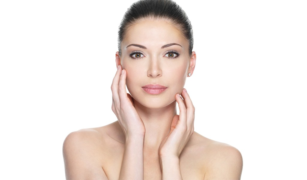 Kaplan-Face-Neck-Lift-Website-1024x600