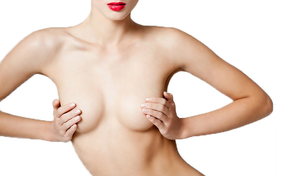 Kaplan-Website-Breast-Reduction-1024x600