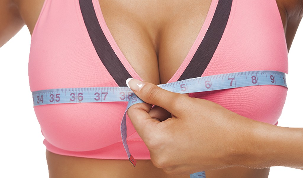 Kaplan-breast-augmentation-Website-Graphic