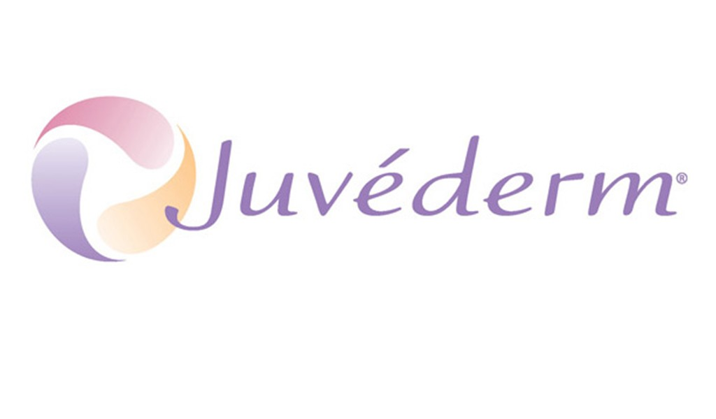 kaplan-juvederm-website-1024x600