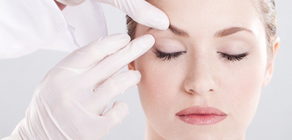 eyelid surgery, blepharoplasty, edgewater, nj