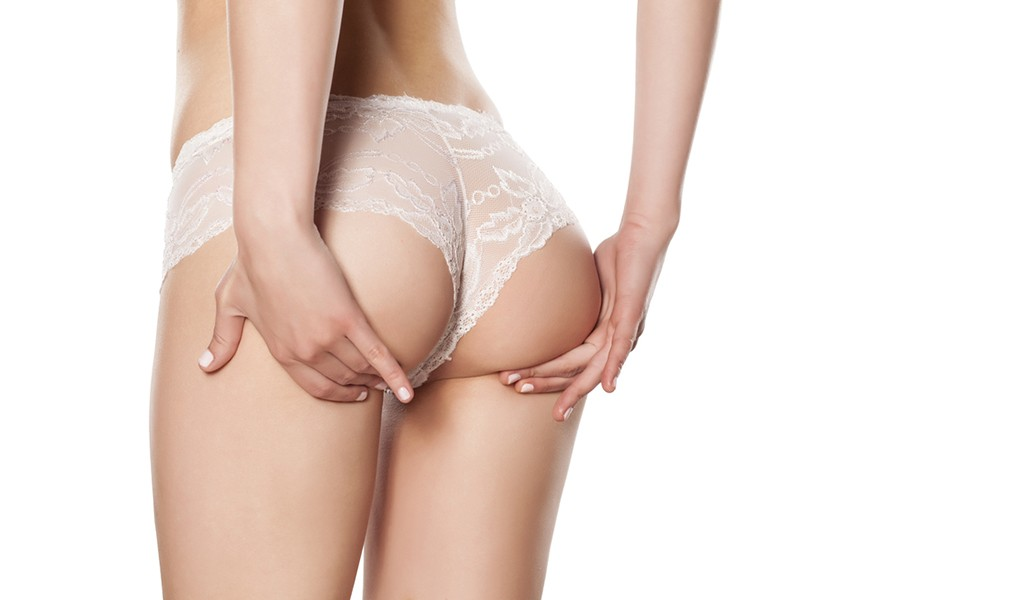 Kaplan-Website-ButtLift-1024x600