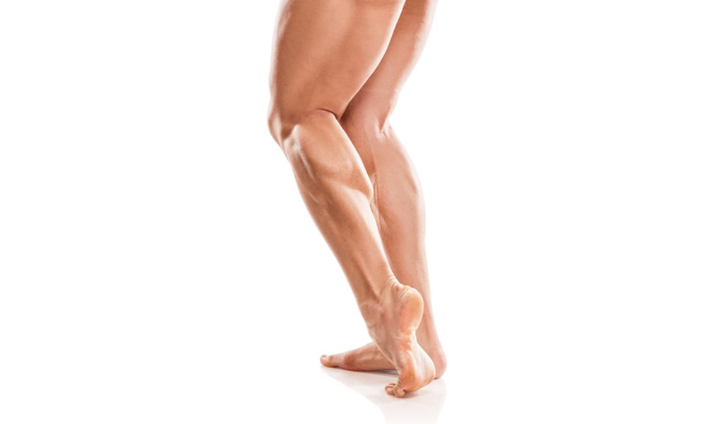 Kaplan-Website-Calf-Implants-1024x600
