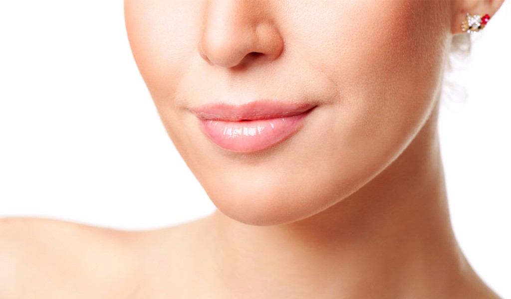Kaplan-Website-Lip-Reduction-1024x600
