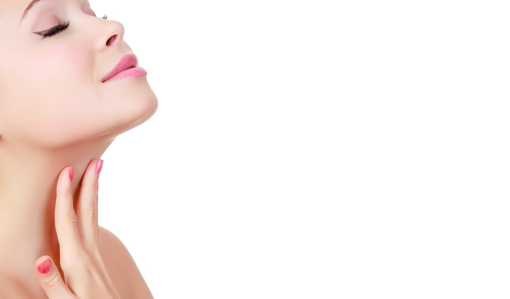 Kaplan-Website-Nonsurgical-NeckLift-1024x600