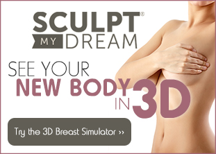 sculpt-my-dream-virtual-breast-augmentation