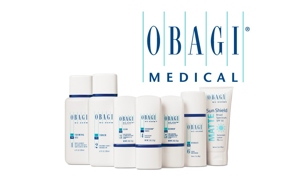obagi-medical-skin-care-new-york-new-jersey